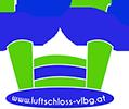 Luftschloss-VLBG Logo